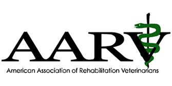 rehab-3